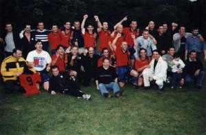 Espanol Offenbach Meister 2000