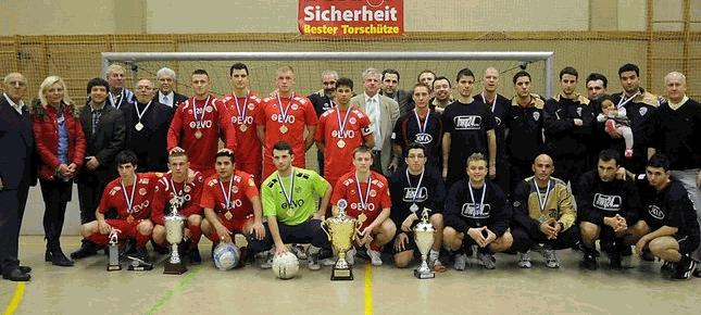 espanol-offenbach-stadtmeisterschaft-2011