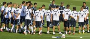 Training Espanol Offenbach